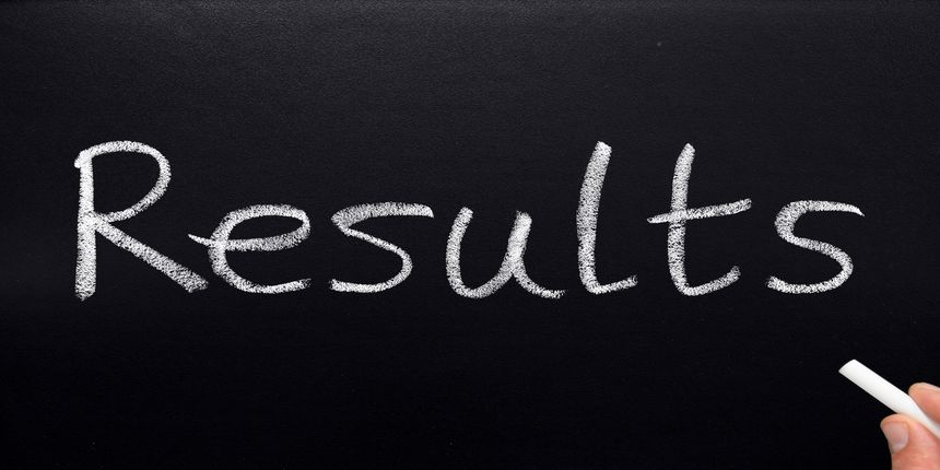 Rajasthan University result - Итоги 2019