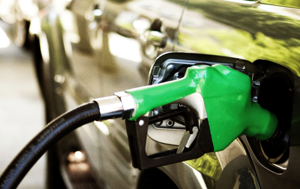 open uri20170912 56 1wz0otp 1021x644 - Цены на бензин