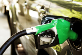 open uri20170912 56 1wz0otp 283x189 - Цены на бензин