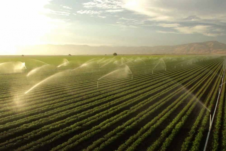jhyfj - Экономия воды