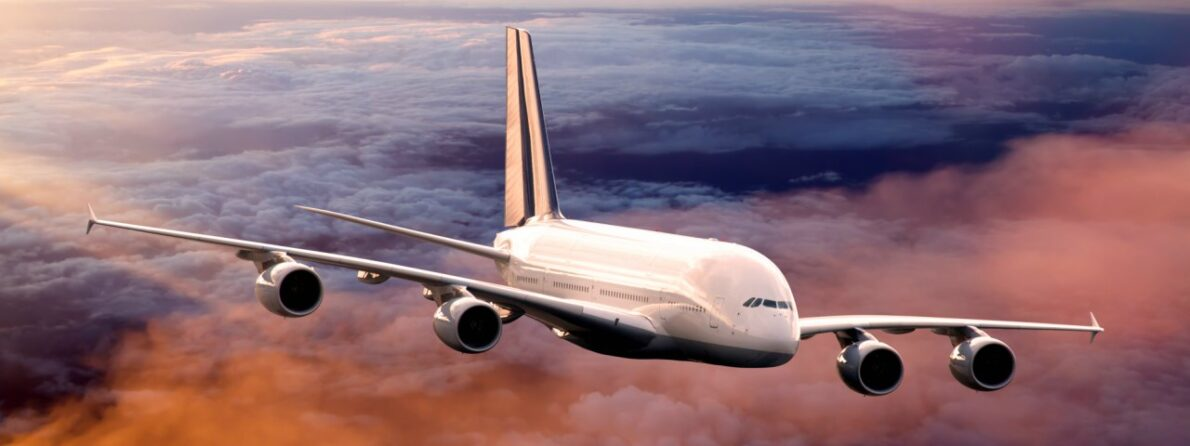 the airbus a380 the most expensive private jet in the world banner tcm114 45082 1190x446 - Забастовка