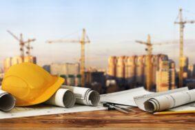 construction 283x189 - Расчет НМЦК