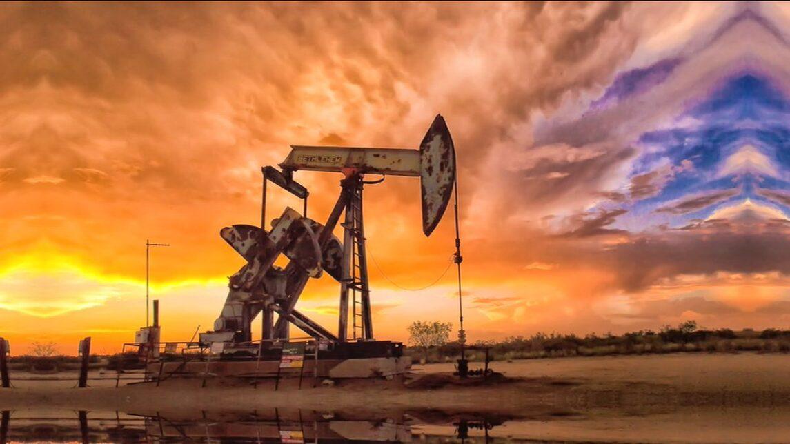 DkoCmCWX4AEjT8T 1145x644 - Добыча нефти