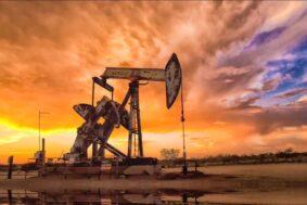 DkoCmCWX4AEjT8T 283x189 - Добыча нефти