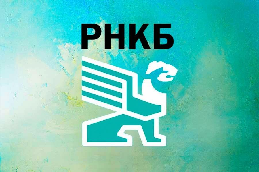 "kxpknoy4apv - Карты ""МИР"""