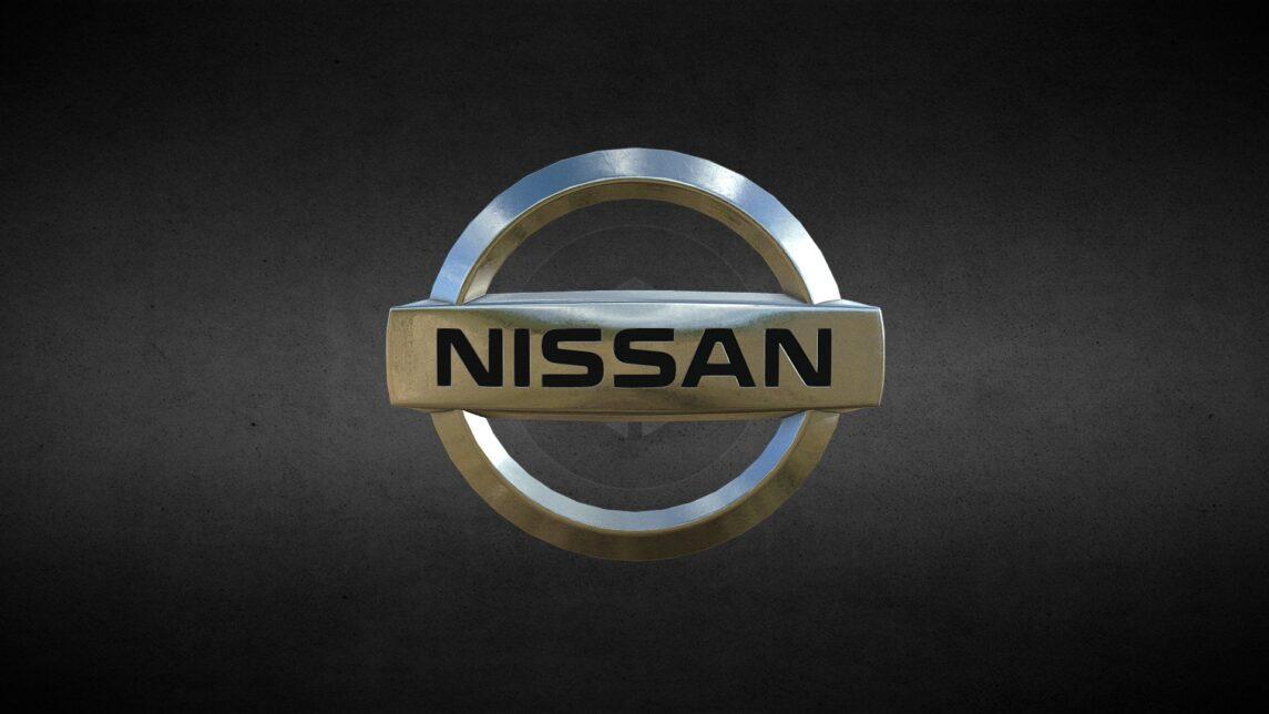 06c41d5abd4e40e79c49717b8342169e 1145x644 - Nissan