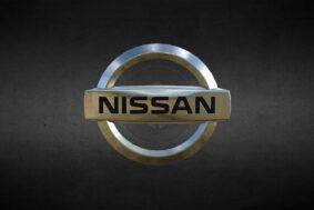 06c41d5abd4e40e79c49717b8342169e 283x189 - Nissan