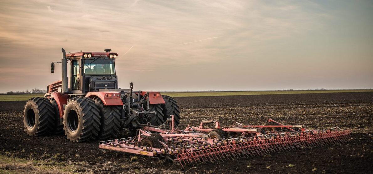 1 121 1190x557 - Субсидии аграриям