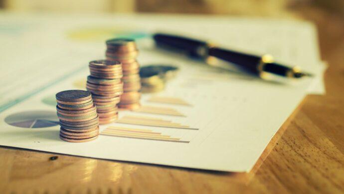 7fd6295130737d3d2327bab1df7faa67 690x389 - Финансовая грамотность