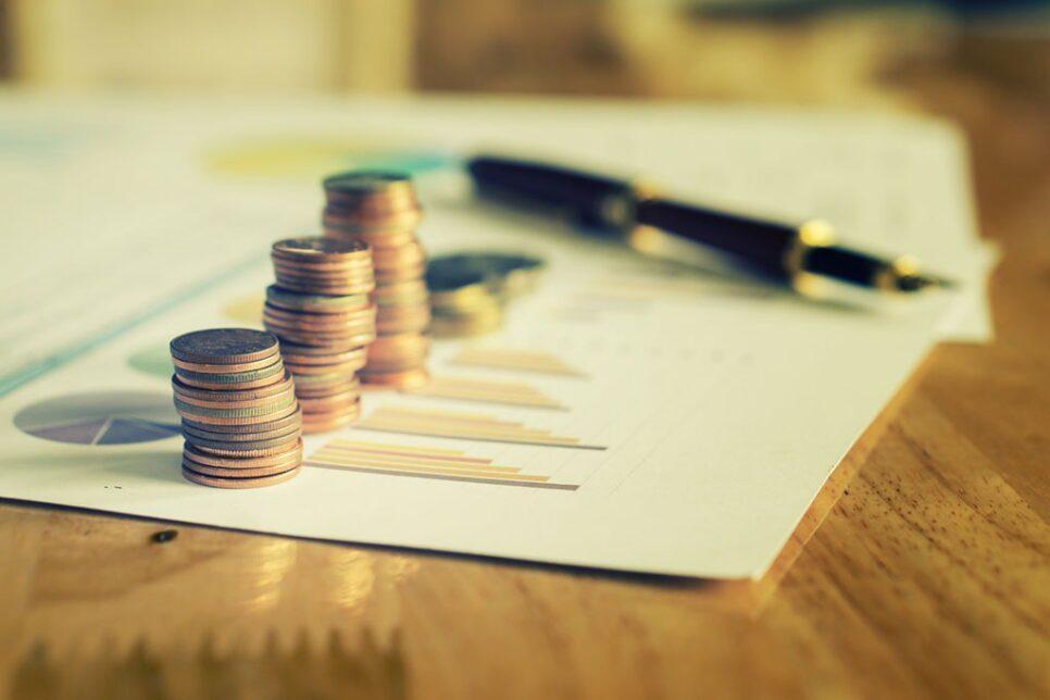 7fd6295130737d3d2327bab1df7faa67 966x644 - Финансовая грамотность