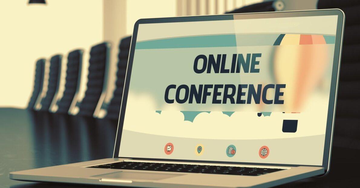 onlajn konferencziya. 1190x623 - Конференция