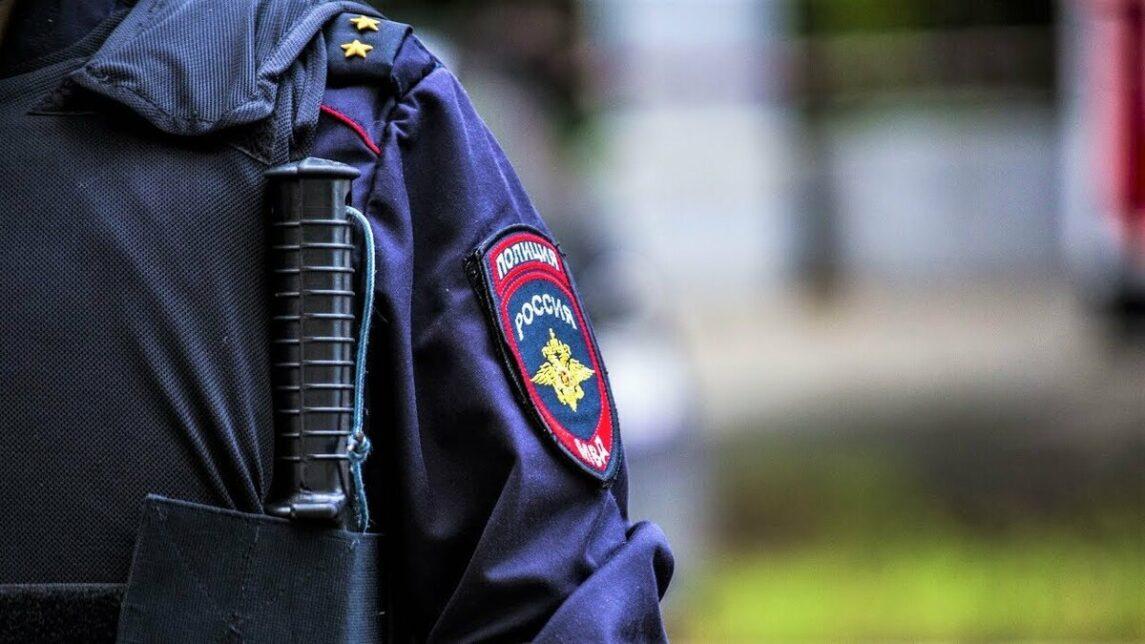 s1200 5 1145x644 - Полномочия полицейских