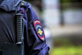 s1200 5 283x189 - Полномочия полицейских