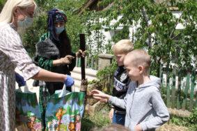 31.05.20 40 283x189 - День защиты детей