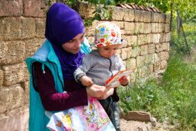 31.05.20 55 283x189 - День защиты детей