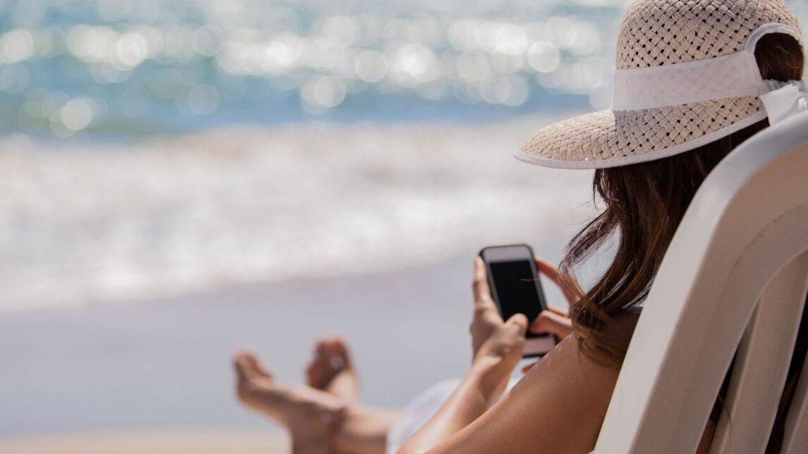cinco consejos para que el roaming no te arruine este verano 1145x644 - Роуминг