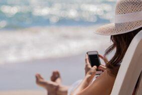 cinco consejos para que el roaming no te arruine este verano 283x189 - Роуминг