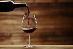 original 283x189 - Рейтинг вин