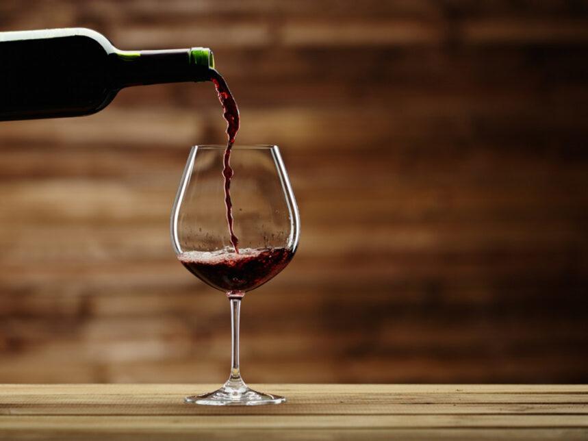 original 859x644 - Рейтинг вин
