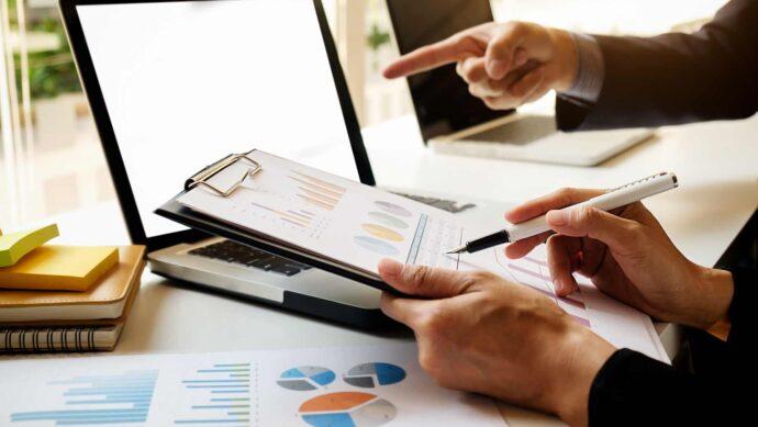 Cloud Accounting Ceebeks 690x389 - Опрос Банка России