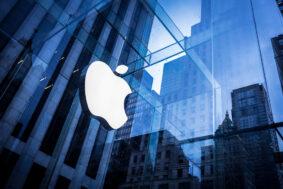 aCeRDyOBz5uSRnyvL1Cfrg 283x189 - Apple