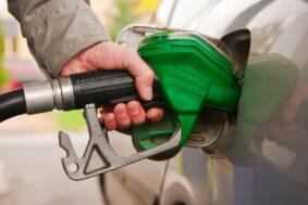00000pochemu neft desheveet a benzin dorozhaet 1 283x189 - Цены на бензин