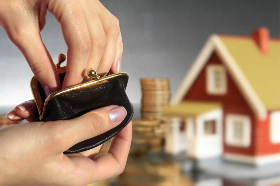 2 966x644 - Налог на жилье