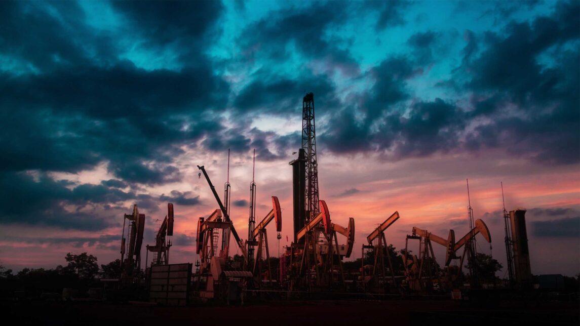 6 keis 01 1 1145x644 - Нефтехимия