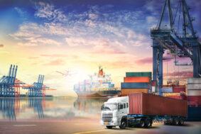 iStock 646853404 283x189 - Экспорт XXI