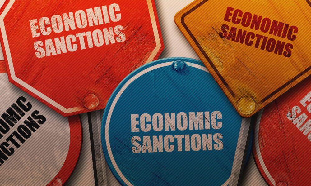 1 1000x600 - Санкции