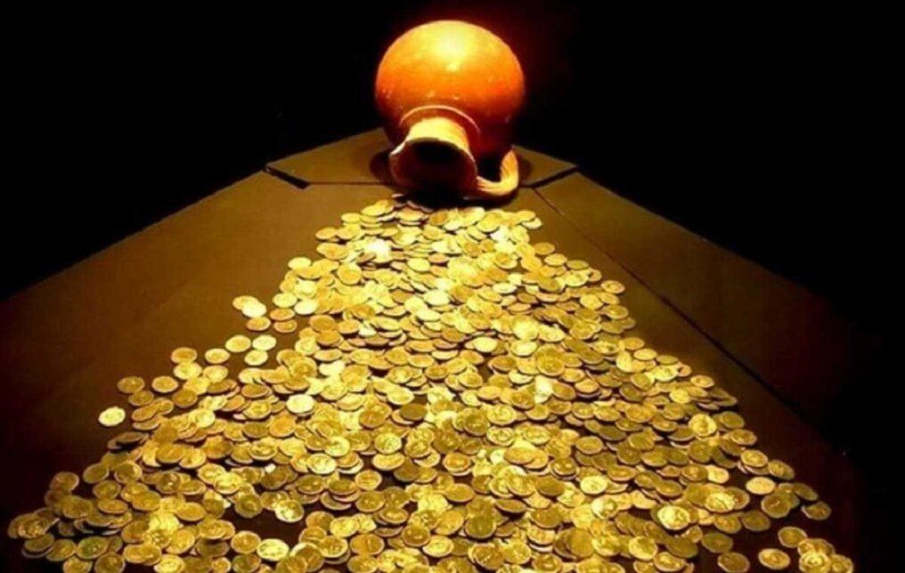 6c9a369e3a08ae73cd872c148b8db26c 1016x644 - Налог на богатство