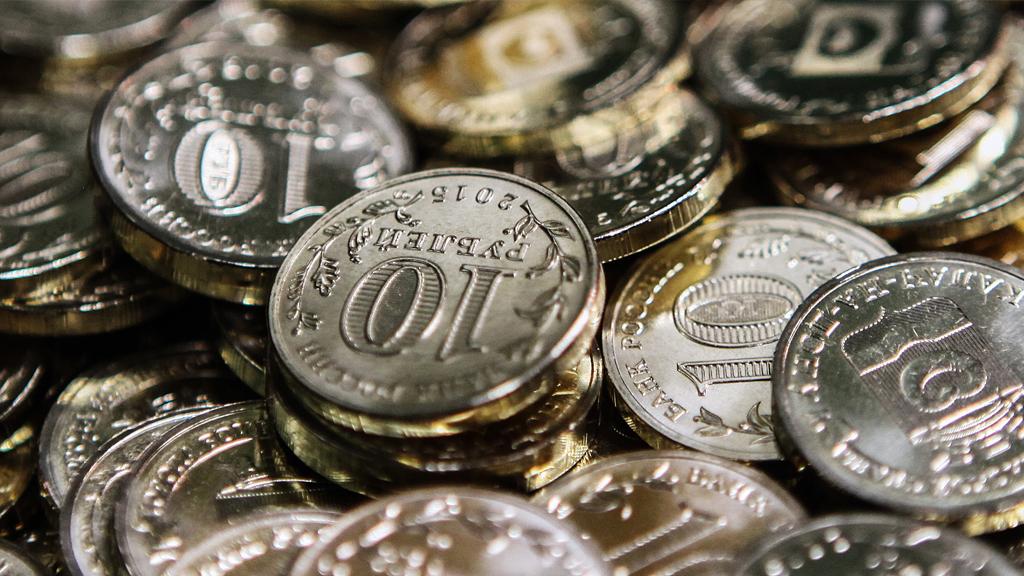 1584617068 rubl 9 vs - Отказ от доллара