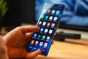 Huawei Apps Google Prilozheniya 3 283x189 - Смартфоны