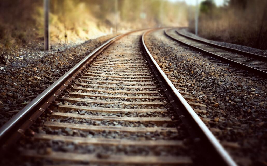 Stones Railroads 471457 1920x1200 1030x644 - Железная дорога