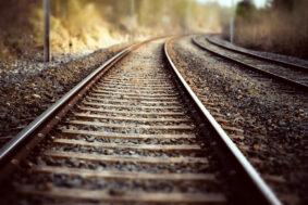 Stones Railroads 471457 1920x1200 283x189 - Железная дорога