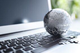 global strategy and communications JTPEWBC 283x189 - Мировая экономика