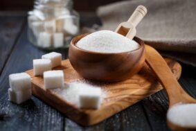 pengganti gula 1 283x189 - Снижение цен