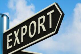 046e37e25ba713047d51e59c5aab5f43 283x189 - Экспорт