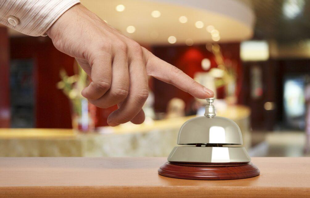 bron 320c9c 1005x644 - Цены в отелях