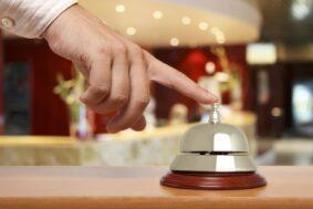 bron 320c9c 283x189 - Цены в отелях