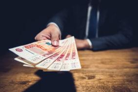 D1 283x189 - Взыскание долгов