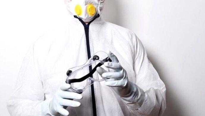 koronavirus hakkinda dogru bilinen yanlislar 13013738 amp 1 1024x657 690x389 - Ограничения