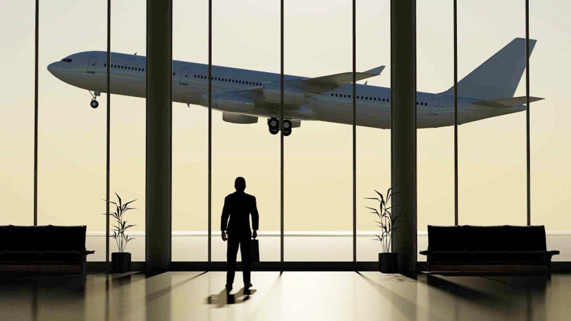 maxresdefault 1145x644 - Аэропорт