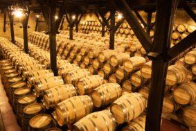 6ea775d271e064bf96558cd76797444e 283x189 - Производство вина