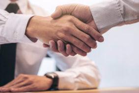 deal 978x512 283x189 - Поддержка бизнеса