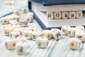 hobbi2 283x189 - Заработок на хобби