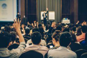 1620120357 22 phonoteka org p seminar fon 26 283x189 - Конференция