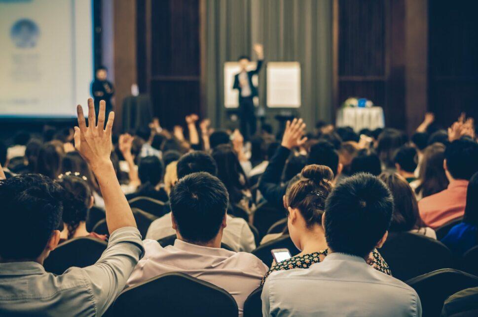 1620120357 22 phonoteka org p seminar fon 26 969x644 - Конференция