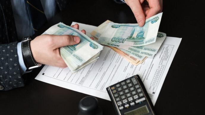 2.1 2 690x389 - Гранты для Крыма