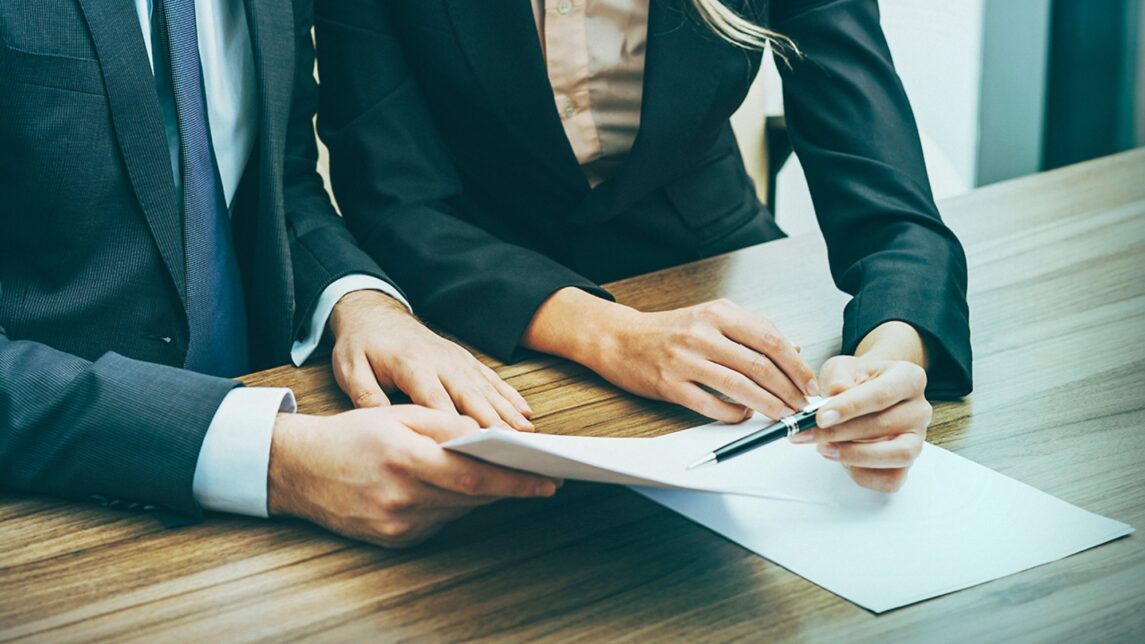 Fully Vetting Staff Or Prospective Employees 1145x644 - Сотрудничество